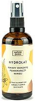 Perfumería y cosmética Hidrolato de naranja amarga para cabello, rostro y cuerpo - Nature Queen