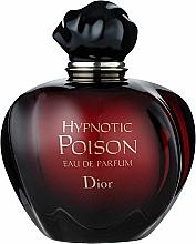 Perfumería y cosmética Dior Hypnotic Poison - Eau de parfum