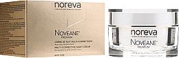 Perfumería y cosmética Crema de noche multiacción - Noreva Laboratoires Noveane Premium Multi-Corrective Night Cream