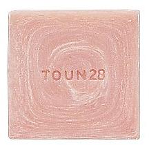 Perfumería y cosmética Jabón facial con extracto de calostro - Toun28 Facial Soap S14 Colostrum