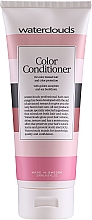 Perfumería y cosmética Acondicionador protector de color con extracto de espino amarillo - Waterclouds Color Conditioner