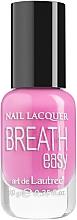 Perfumería y cosmética Esmalte de uñas transpirable - Art de Lautrec Breath Easy