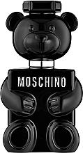 Perfumería y cosmética Moschino Toy Boy - Eau de parfum