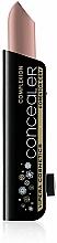 Perfumería y cosmética Corrector facial en barra con aceite de lanolina y semilla de avellana - Vipera Complexion Concealer