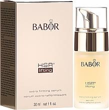 Perfumería y cosmética Sérum activo concentrado anti-arrugas - Babor HSR Lifting Serum