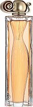Perfumería y cosmética Givenchy Organza - Eau de parfum