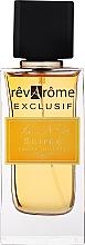 Perfumería y cosmética Revarome Exclusif Le No. 2 Soiree - Eau de Toilette