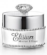 Perfumería y cosmética Polvo para uñas, efecto espejo - Elisium Mirror Powder