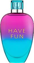 Perfumería y cosmética La Rive Have Fun - Eau de Parfum