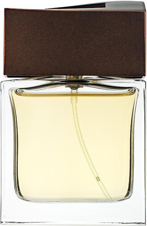 Brioni Eau de Parfume - Eau de parfum — imagen N1