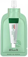 Perfumería y cosmética Crema facial con extracto de centella asiática - Beausta Blemish Clear Cream