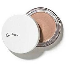 Perfumería y cosmética Iluminador facial cremoso - Ere Perez Vanilla Highlighter