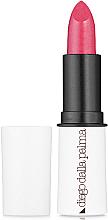 Perfumería y cosmética Barra de labios voluminizadora y suavizante - Diego Dalla Palma Rossorossetto