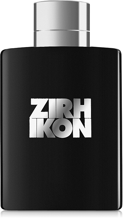 Zirh Ikon - Eau de toilette — imagen N1