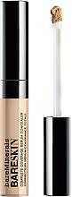 Perfumería y cosmética Corrector facial líquido - Bare Minerals Bareskin Serum Concealer