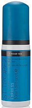Perfumería y cosmética Espuma autobronceadora - St. Tropez Self Tan Express Bronzing Mousse