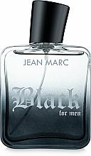 Perfumería y cosmética Jean Marc X Black - Eau de toilette