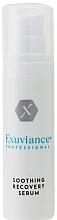 Perfumería y cosmética Sérum facial reparador con extracto de algas - Exuviance Soothing Recovery Serum