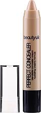 Perfumería y cosmética Corrector de maquillaje - Beauty UK Perfect Concealer