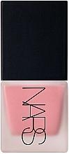 Perfumería y cosmética Colorete líquido - Nars Liquid Blush
