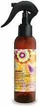 Perfumería y cosmética Spray para cabello con espino amarillo - Amika The Wizard Multi-benefit Primer