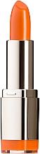 Perfumería y cosmética Barra de labios nutritiva e hidratante - Milani Color Statement Lipstick