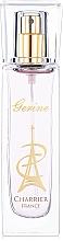Perfumería y cosmética Charrier Parfums Gerine - Eau de parfum