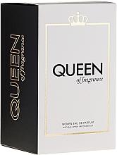 Perfumería y cosmética Vittorio Bellucci Queen - Eau de parfum spray