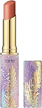 Perfumería y cosmética Bálsamo labial con vitamina E - Tarte Cosmetics Rainforest Of The Sea Quench Lip Rescue