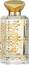 Perfumería y cosmética Korloff Paris Korloff Gold - Eau de parfum