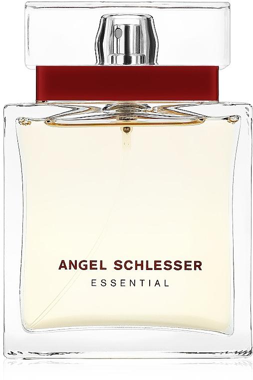Angel Schlesser Essential - Eau de Parfum — imagen N3