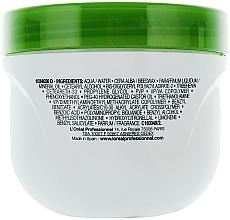 Cera texturizante para moldeado de cabello - L'Oreal Professionnel Play Ball Density Material — imagen N3