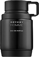 Perfumería y cosmética Armaf Odyssey Homme - Eau de parfum