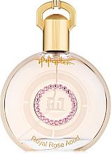 Perfumería y cosmética M. Micallef Royal Rose Aoud - Eau de Parfum