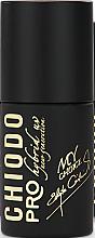 Perfumería y cosmética Esmalte gel de uñas híbrido, UV/LED - Chiodo Pro Sun & Sea
