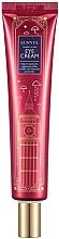 Perfumería y cosmética Crema reafirmante para contorno de ojos - Eunyul Ultra Power Lifting Eye Cream