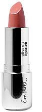 Perfumería y cosmética Barra de labios con aceite de oliva - Ere Perez Olive Oil Lipstick