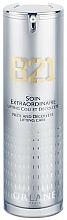 Perfumería y cosmética Crema para cuello y escote con aminoácidos - Orlane B21 Soin Extraordinaire Neck and Decollete Lifting