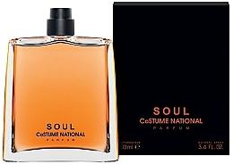 Perfumería y cosmética Costume National Soul - Eau de parfum
