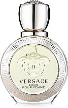 Perfumería y cosmética Versace Eros Pour Femme - Eau de toilette