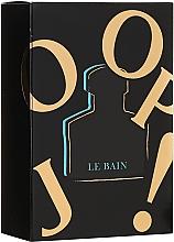 Perfumería y cosmética Joop! Le Bain - Set (eau de parfum/40ml + gel de ducha/75ml)