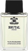 Perfumería y cosmética Loción aftershave - La Rive Brutal Classic