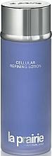 Perfumería y cosmética Loción facial nutritiva redefinidora sin alcohol - La Prairie Cellular Refining Lotion