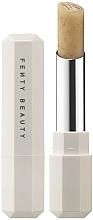Perfumería y cosmética Exfoliante labial con semillas de albaricoque - Fenty Beauty By Rihanna Pro Kiss'r Lip-Loving Scrubstick