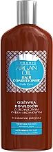 Perfumería y cosmética Acondicionador con aceite de argán orgánico - GlySkinCare Argan Oil Hair Conditioner
