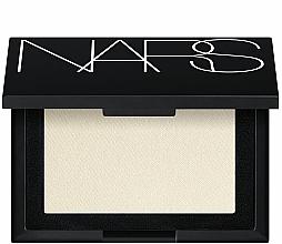 Perfumería y cosmética Polvo facial iluminador - Nars Light Sculpting Highlighting Powder