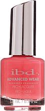 Perfumería y cosmética Esmalte de uñas - IBD Advanced Wear Nail Polish