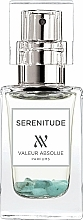 Perfumería y cosmética Valeur Absolue Serenitude - Eau de parfum (mini)