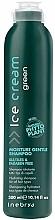 Perfumería y cosmética Champú hidratante con extractos botánicos naturales - Inebrya Green Moisture Gentle Shampoo