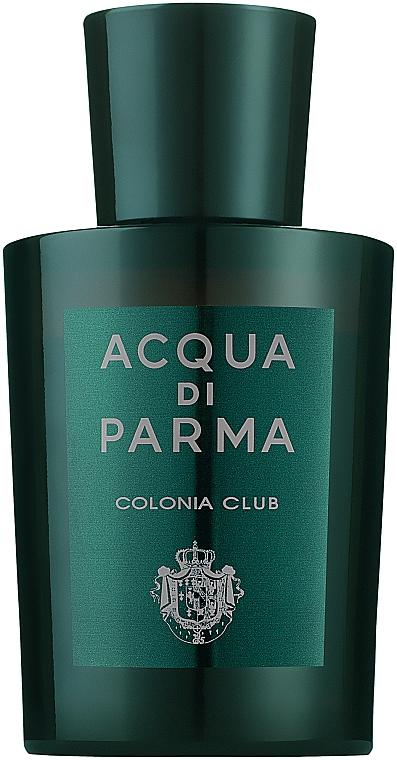 Acqua di Parma Colonia Club - Agua de colonia
